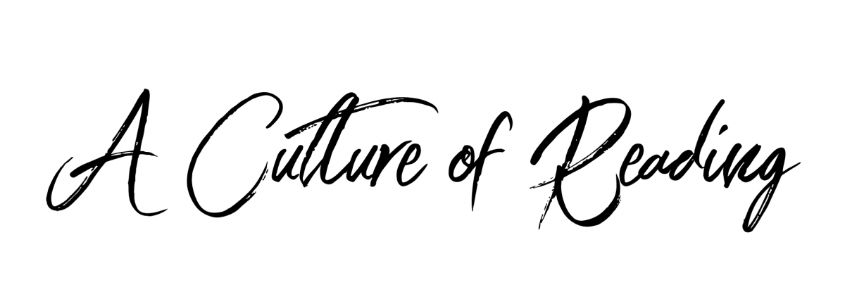 A Culture of Reading